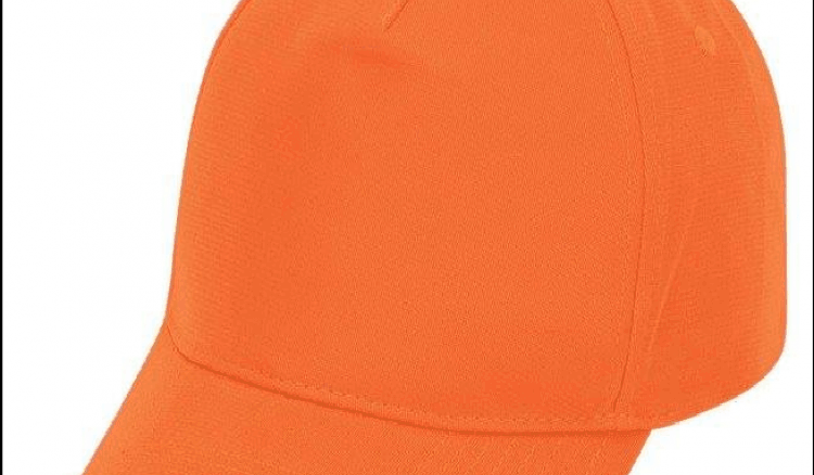 List Orange Cap Winners, Who will win this time ?