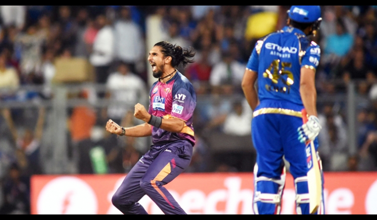 Didn't bat well, lot to learn from this defeat: Mumbai skipper Rohit