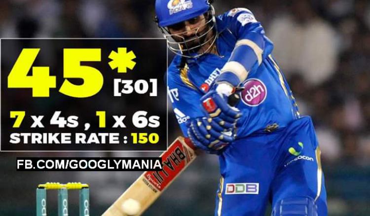 Can't explain why Mumbai lost: Harbhajan