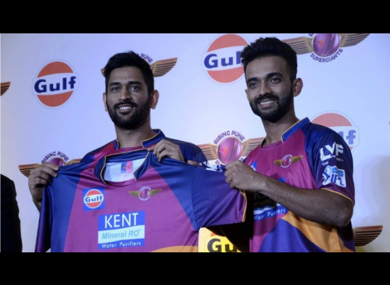 Credit to bowlers for restricting Mumbai to low total: Rahane