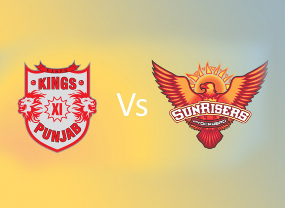 Toss Prediction Indian Premier League Day 25