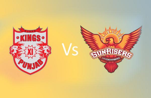 Toss Prediction Indian Premier League Day 25