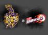Delhi Daredevils look for a turnaround against Kolkata Knight Riders today