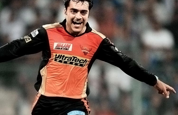 Rashid Khan leads yet another absorbing win for the Sunrisers